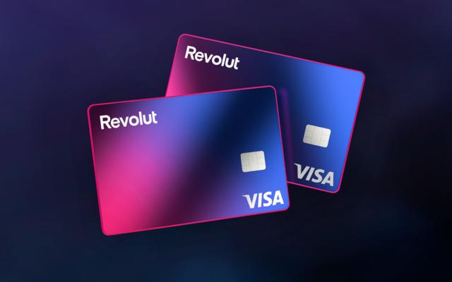 Revolut wprowadza nowe limity i prowizje. Dotkną m.in. fanów wypłat bankomatowych i przelewów za granicę. Na celowniku głównie użytkownicy Planu Standard