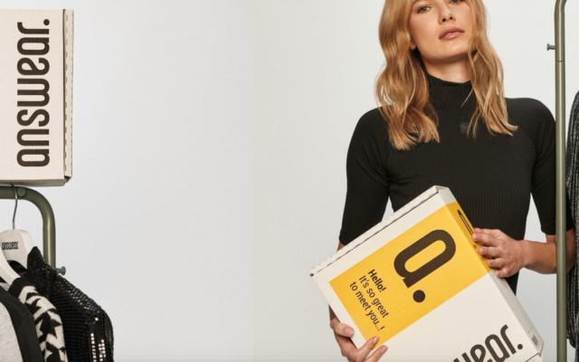"""Answear.com idzie na giełdę. Czy warto kupić akcje """"polskiego Zalando""""? I czy Polacy będą w przyszłych kupować więcej drogich ubrań?"""
