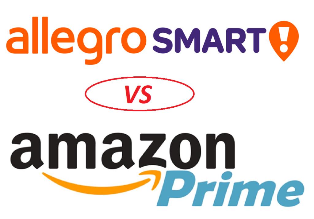 Amazon w Polsce? Największa na świecie platforma e-handlu oficjalnie potwierdza: uruchomimy Amazon.pl. Czy to początek wojny z Allegro? A może… ta wojna już trwa?