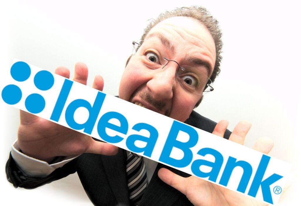 Po wywłaszczeniu akcjonariuszy i obligatariuszy Idea Banku blady strach padł inwestujących w papiery Getin Noble Banku. Co będzie z obligacjami wartymi 1,1 mld zł?