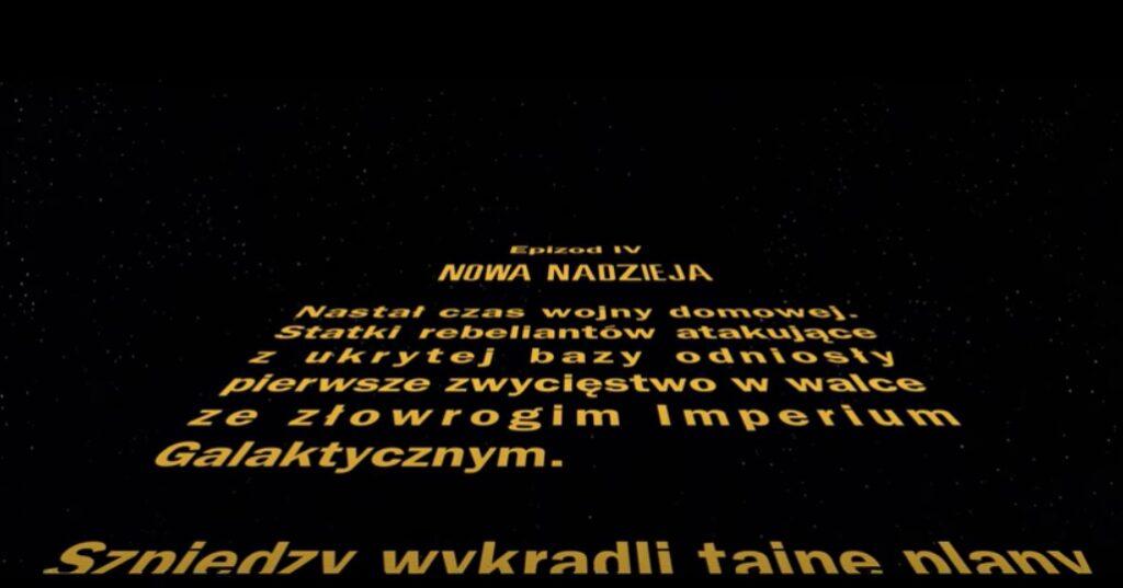 """Pandemia i """"śmiercionośna gotówka""""? Nowe dane mówią, że… nic z tych rzeczy! Prezes NBP wciąż walczy z Imperium, ale co na to Lord Vader ze Świętokrzyskiej?"""