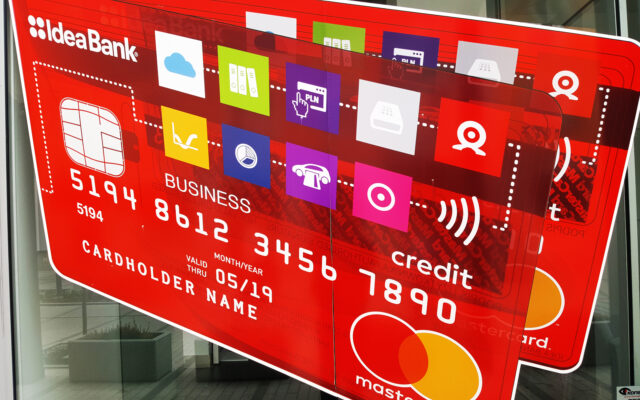 """Jak zmienią się usługi i produkty Idea Banku pod skrzydłami Banku Pekao? Czy warto skorzystać z pakietu powitalnego i stać się klientem Pekao """"pełną gębą?"""