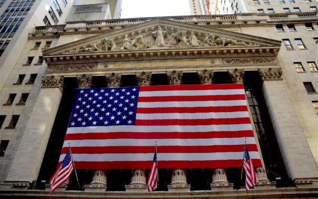 Jak pan Mirosław (nie) został wilkiem z Wall Street. Chciał zarobić na amerykańskich akcjach i wpłacał dolary do funduszu. Ale ten… zrobił coś dziwnego