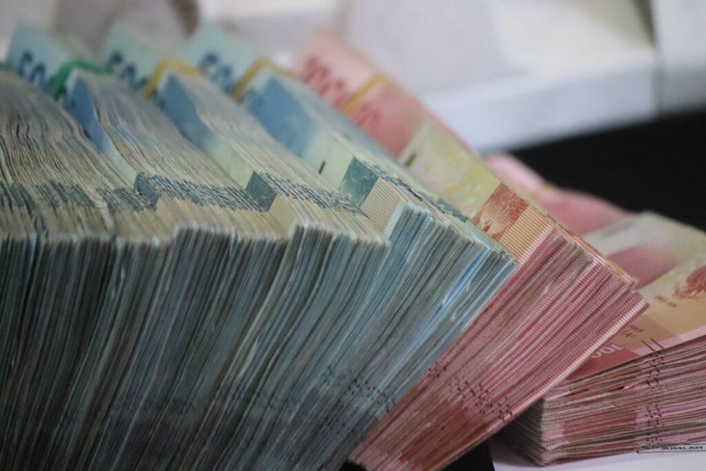 Nadchodzi inflacja i tsunami dla realnej wartości naszych oszczędności? Oto inwestycje, z których wyniki były do tej pory najbardziej skorelowane z poziomem inflacji