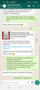 Screenshot_20210116-231502_WhatsApp.jpg