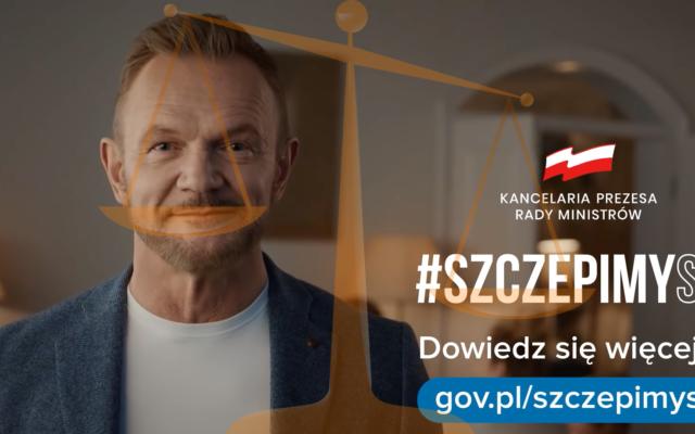 """Ruszają szczepienia Polaków na Covid-19. Kto i jak może się zapisać? Jak ustawić się w kolejce? Będzie można dostać 100.000 zł, jeśli """"coś pójdzie nie tak"""""""