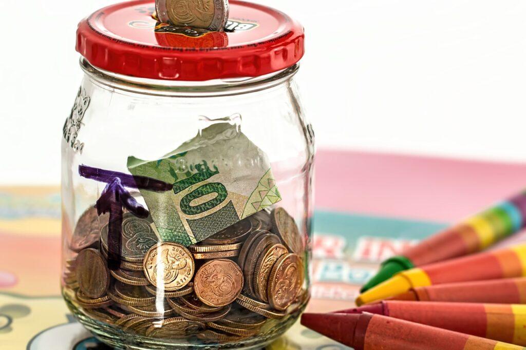 Dobrobyt finansowy w Europie: w którym kraju się najlepiej żyje w erze Covid-19? Czy Polska jest rzeczywiście takim prymusem? Oto twarde dane