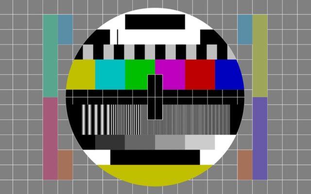 """Blog """"Subiektywnie o finansach"""" wspiera protest mediów przeciwko podatkowi od reklam i akcję """"Media bez wyboru"""""""
