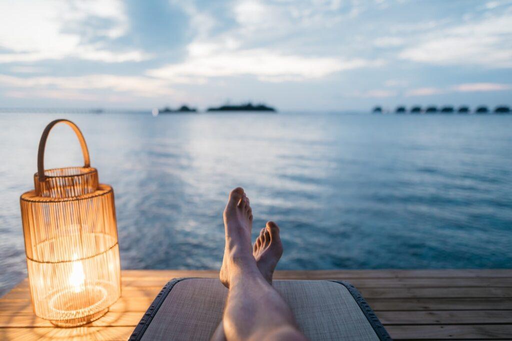 Wakacje 2021: pięć rzeczy, które już dziś musisz o nich wiedzieć. Jak zaplanować tegoroczny urlop, żeby nie stracić nerwów i pieniędzy?