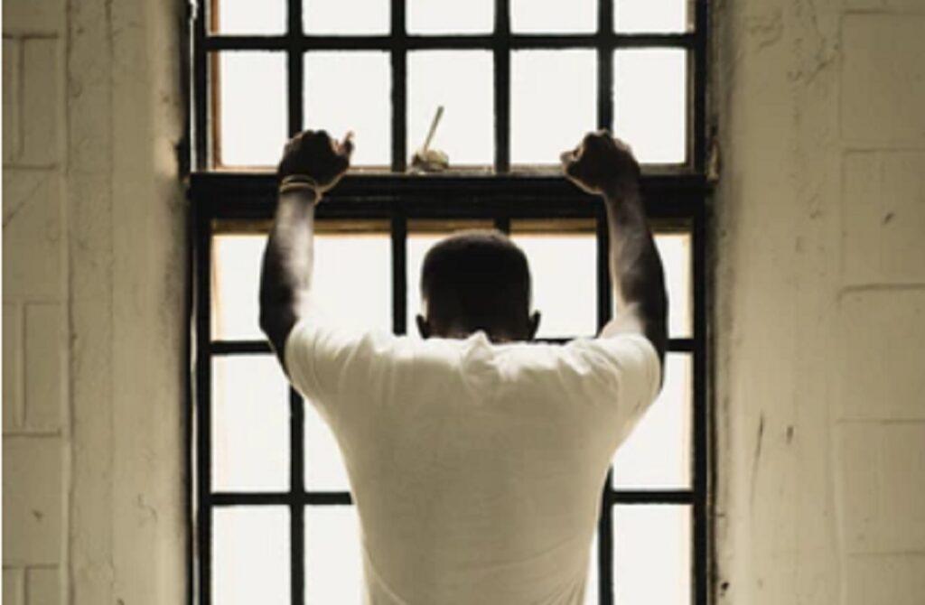 Tomasz Komenda (chyba) dostanie gigantyczne pieniądze za bezprawne uwięzienie przez 18 lat. Wyrok nieprawomocny, ale kwota rekordowa! Czy sprawiedliwa? Liczymy!