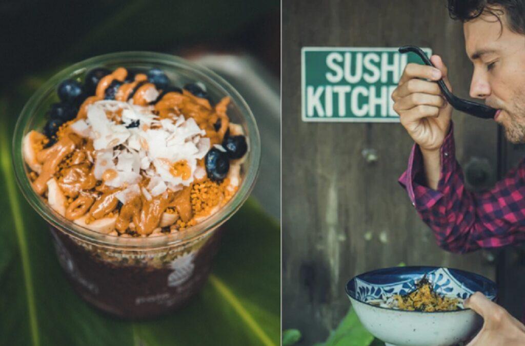 Czy zdrowa żywność musi być droga? 15 zasad, które sprawią, że twój portfel nie schudnie tak, jak ty