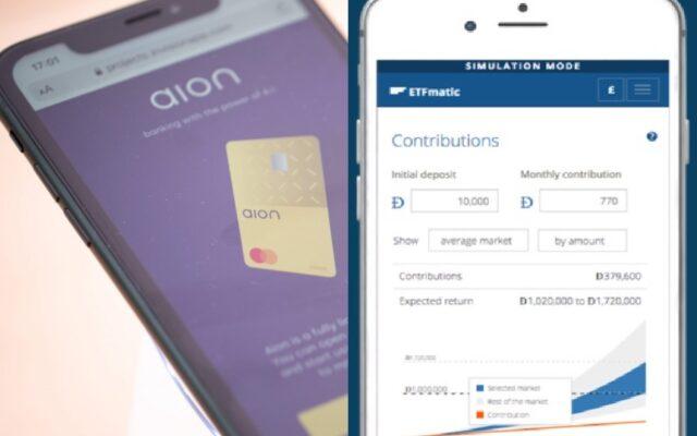 """Proste inwestowanie w ETF-y z całego świata przez aplikację mobilną? Ten bank może """"pozamiatać"""". Jeśli się pospieszy"""