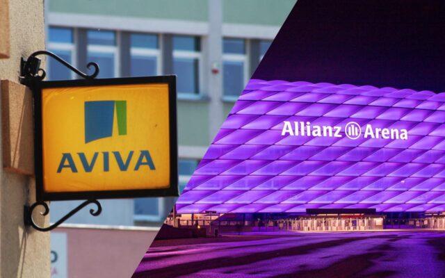 Kolejna duża firma ubezpieczeniowa wychodzi z Polski. Allianz połknie Avivę. Co to oznacza dla klientów? I czy dominacja PZU jest zagrożona?