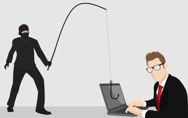 Spis powszechny: musisz wziąć w nim udział i to najlepiej przez internet. To idealna okazja dla złodziei i oszustów. Jak nie stracić danych lub pieniędzy?