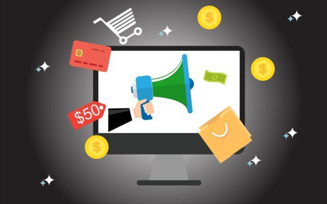 Prawa konsumenta w sklepach nie zawsze są szanowane. Czasem na zakupach jest jak na wojnie. Oto cztery prawdziwe sytuacje. I zachęta do walki!