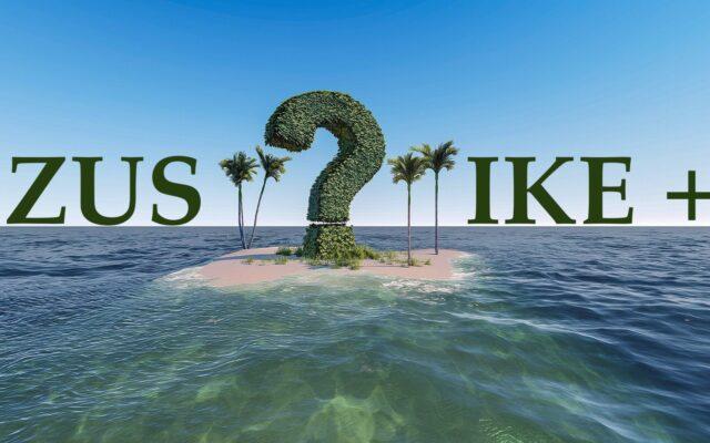 Likwidacja OFE: 15 najważniejszych pytań oraz odpowiedzi. Czyli FAQ, który ułatwi Wam decyzję: wybrać nowe IKE, czy przenieść pieniądzedo ZUS?