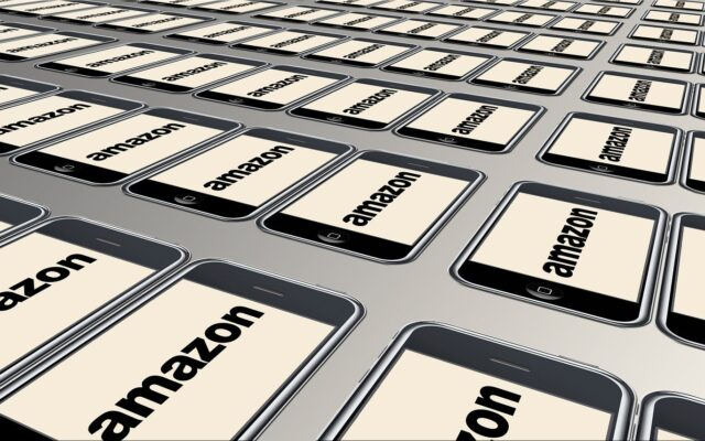Zrobiłem zakupy na Amazon.pl! Czy platforma zawstydziła polskiego konkurenta? W czym jest lepsza, a w czym gorsza od Allegro? Oto moje pierwsze wrażenia