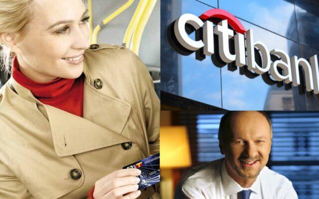 Citibank wychodzi z Polski, ale nie całkiem. To koniec ery w naszej bankowości. Co stanie się z klientami? Kto może ich przejąć? I za ile? Co zmieni się dla nas wszystkich?