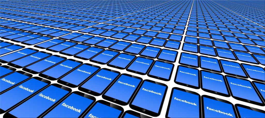 Wielki wyciek danych z Facebooka. Prawdopodobnie z Linkedin też. Wśród ofiar miliony Polaków. Czy możemy walczyć o odszkodowanie?