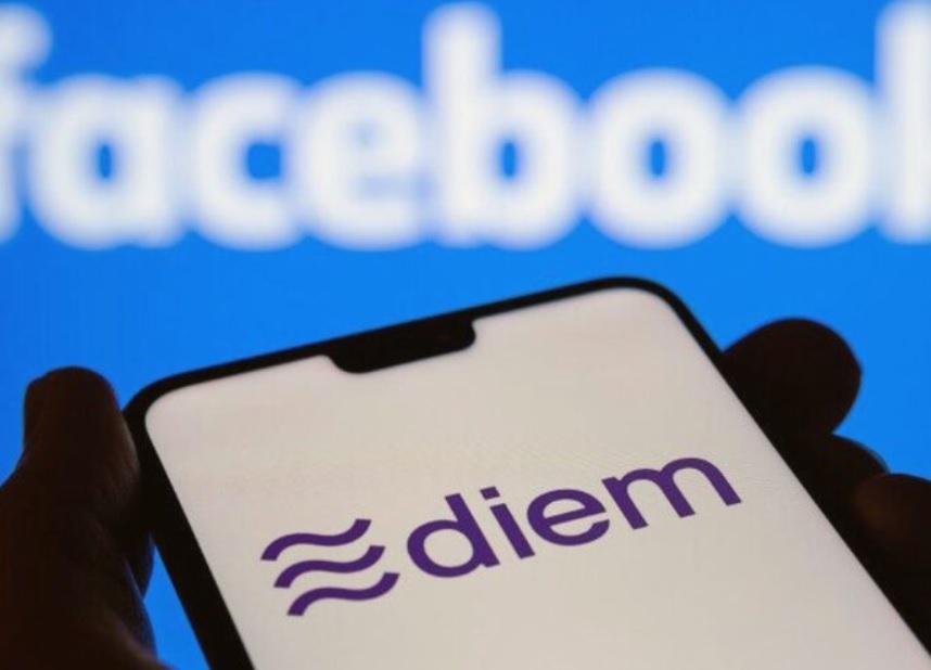 Bitcoin ma kłopoty, a tymczasem Facebook uruchomi w tym roku własną kryptowalutę – Facebook Diem. Czy może zagrozić dolarowi i zatrząść światem?