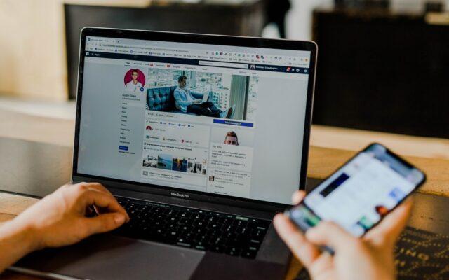 """Czy wyciek danych z Facebooka zaowocuje falą ataków phishingowych na klientów banków? """"Zauważyliśmy już coś niepokojącego"""". Jak się bronić?"""