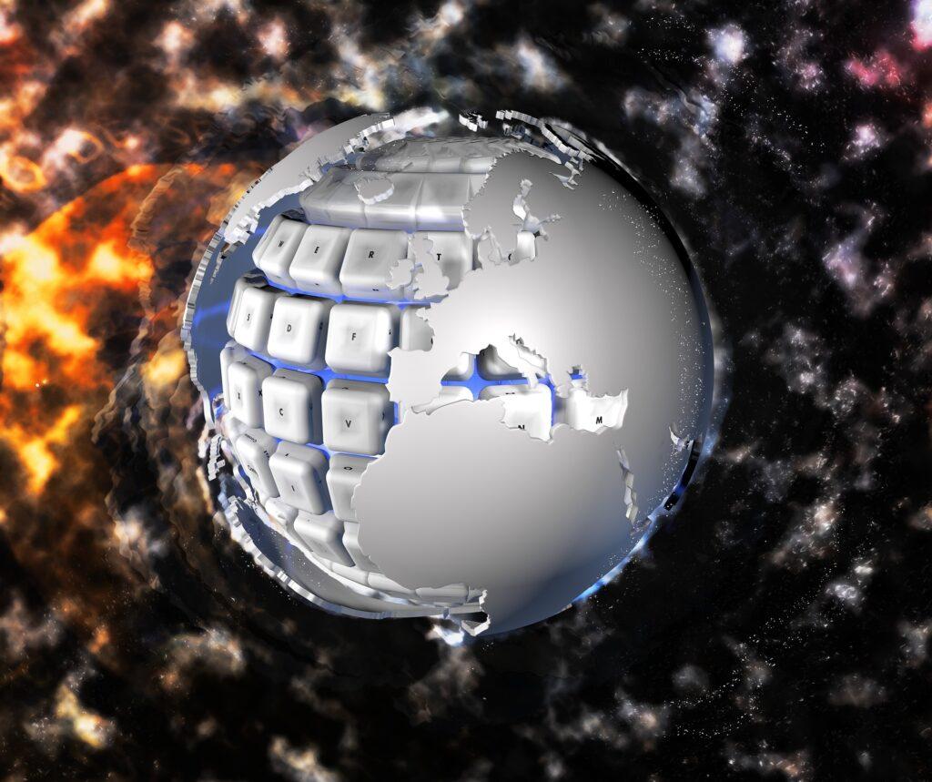 Nazwa(.pl) zobowiązuje, czyli bolesne zderzenie z obsługą klienta firmy hostingowej. Blokada strony i poczty. I walenie głową w mur. Wkraczamy do akcji