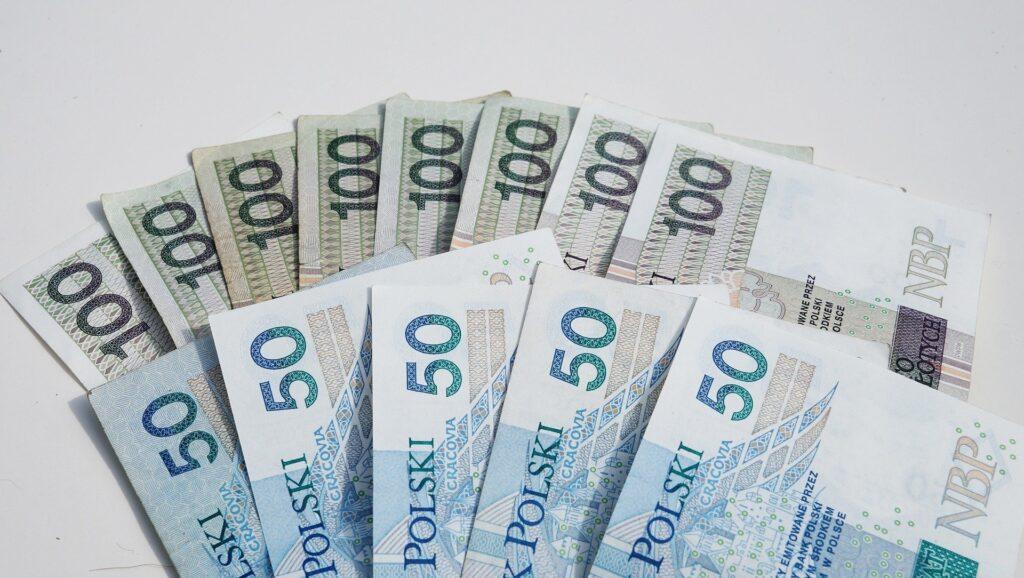 Likwidacja OFE zatrzymana w Sejmie! Co z pieniędzmi? Przedstawiamy sześć konsekwencji tej decyzji. I jedno ważne pytanie