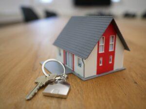 ile kosztuje kredyt hipoteczny