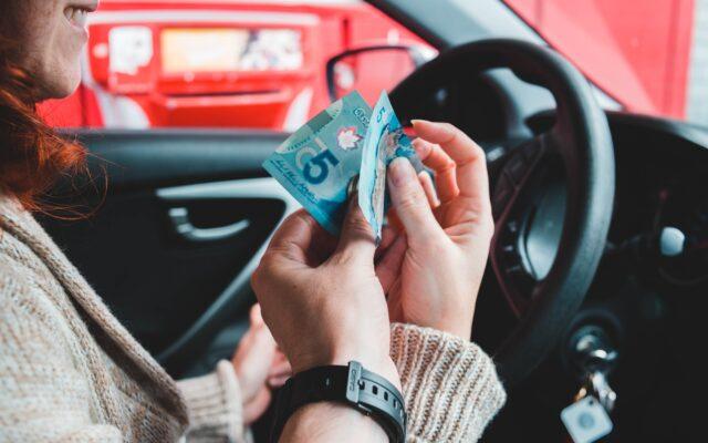 HoppyGo: nowy sposób na wynajem samochodu. Możecie wypożyczyć samochód bezpośrednio od właściciela lub udostępnić auto, gdy stoi nieużywane. Czy to ma sens?