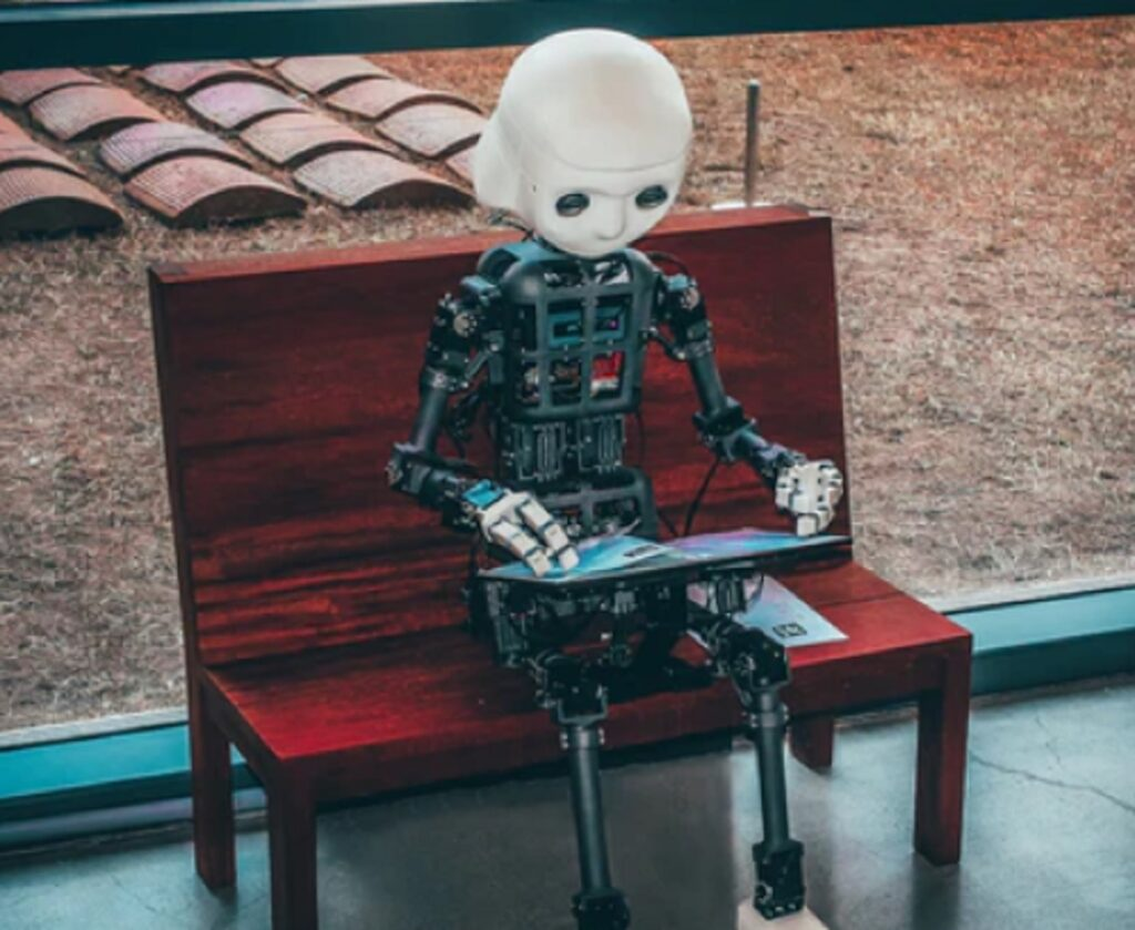 Co (kto?) to jest robodoradca? I komu jego pomoc może się przydać? Dlaczego roboty na dobre zaczęły pomagać nam w inwestowaniu oszczędności?