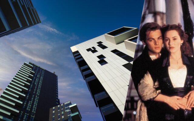 Rekordowy popyt na kredyty hipoteczne. Związek Banków Polskich ostrzega klientów przed przekredytowaniem