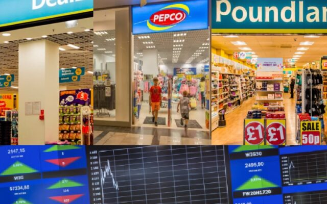 Popularna sieć sklepów idzie na giełdę. Okazja? Czy może powtórzyć się bajkowa historia Dino? Czy warto kupić akcje Pepco Group? Liczę!