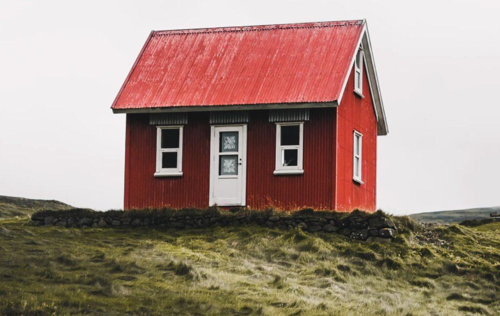 Dom do 70m2 zbudujesz bez pozwolenia? Będzie rewolucja budowlana, czy chaos? Jak się przygotować do takiej inwestycji?