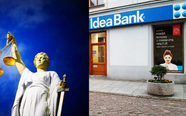 Precedensowy wyrok w sprawie sprzedaży obligacji GetBack. Klient wygrał i odzyskał zainwestowane pieniądze. Inni poszkodowani mogą nie mieć tego szczęścia