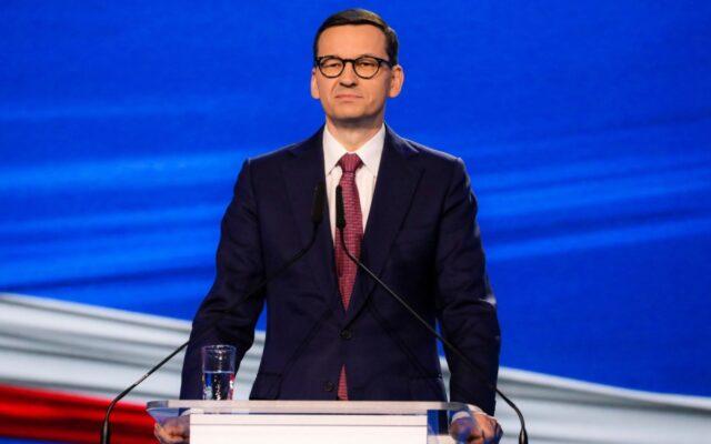 """""""Polski Ład"""": kogo naprawdę dotknie? Czy odczuje go klasa średnia? I o co tak naprawdę chodzi twórcom """"Polskiego Ładu""""? Trzy kluczowe pytania"""