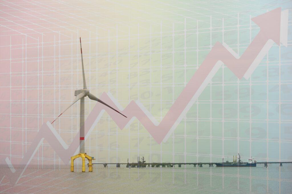 Już wiadomo, że dopłacimy w rachunkach za prąd do budowy farm wiatrowych. Ile? Dlaczego wiatraki są takie drogie? I czy opłaca się dopłacać?