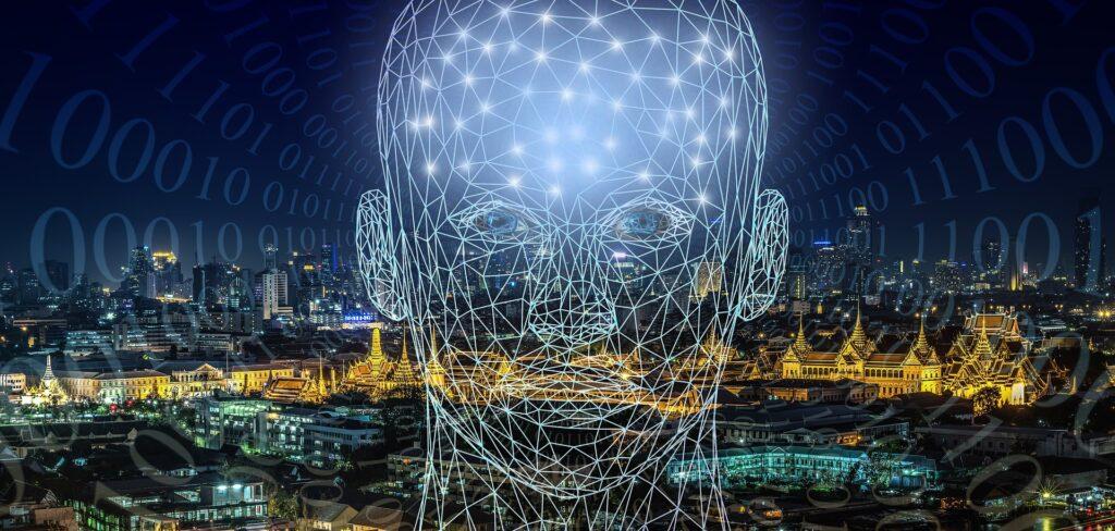 Sztuczna inteligencja i nie tylko, czyli jak nowe technologie w ostatnich latach zwiększyły bezpieczeństwo transakcji kartowych? 180 mld transakcji rocznie pod lupą