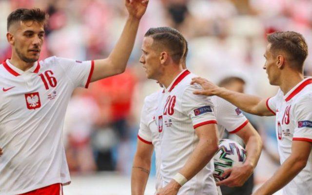 Euro 2020: piłkarze zagrają o sławę i miejsce na kartach historii, ale też i o pieniądze. Ile mogą zgarnąć Lewandowski i koledzy za sukces na Euro?