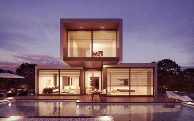 Porządna ekipa budowlana: przedmiot pożądania wszystkich, którzy kupili kawałek ziemi i budują dom. A może postawić dom z prefabrykatów?