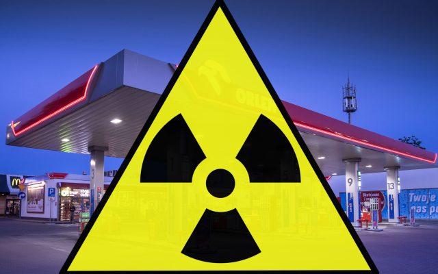 """Daniel """"Atomowy"""" Obajtek? Orlen chce zbudować pierwszy półprywatny reaktor atomowy w Polsce. A co dalej? Mała elektrownia atomowa w każdej gminie?"""
