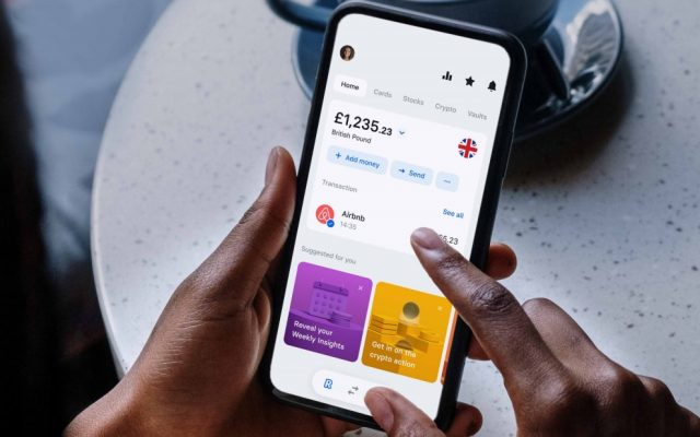 Revolut podał wyniki finansowe za pandemiczny rok. Czy najpopularniejsza w Europie aplikacja fintechowa wreszcie zacznie zarabiać pieniądze?