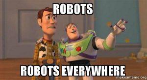 robots-robots-everywhere.jpg