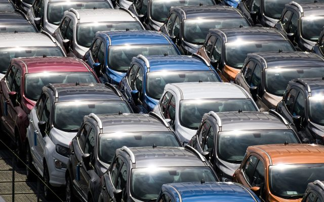"""Czy """"Polski ład"""" jest pułapką dla osób, które wzięły w leasing (albo dopiero wezmą) samochód lub sprzęt elektroniczny? Tysiące przedsiębiorców mają dylemat"""