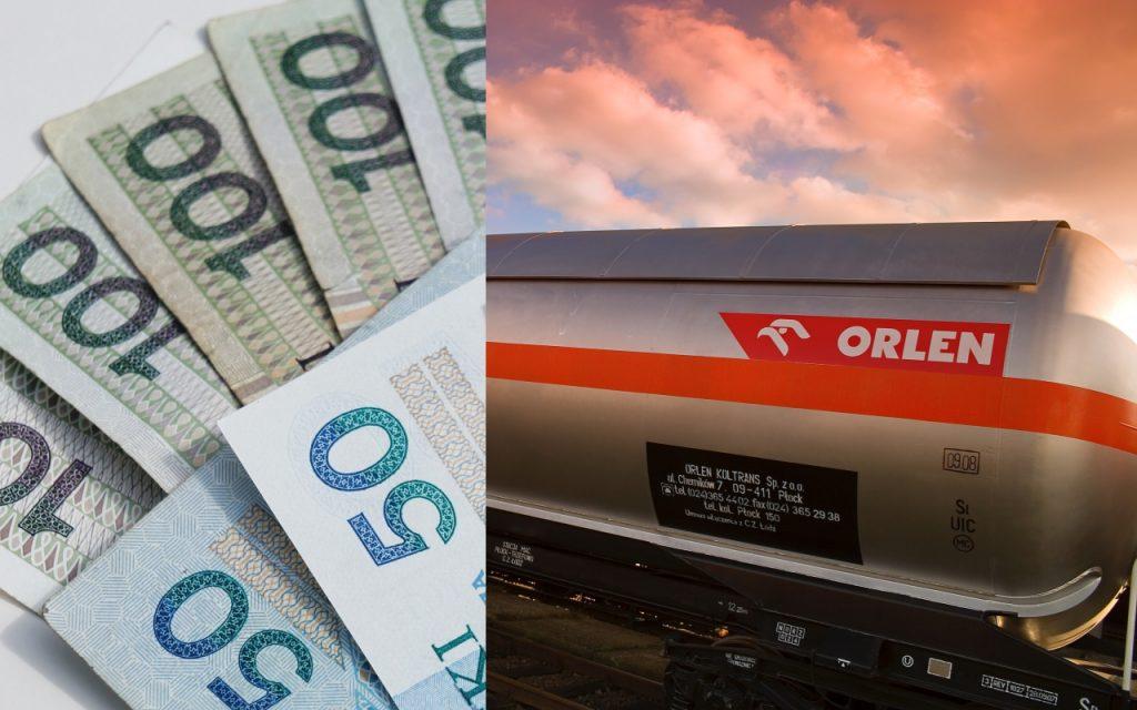 Nadchodzi nowy podatek dla posiadaczy samochodów. O ile może zdrożeć paliwo? Niewykluczone, że zapłacimy nawet 6,5-7 zł za litr