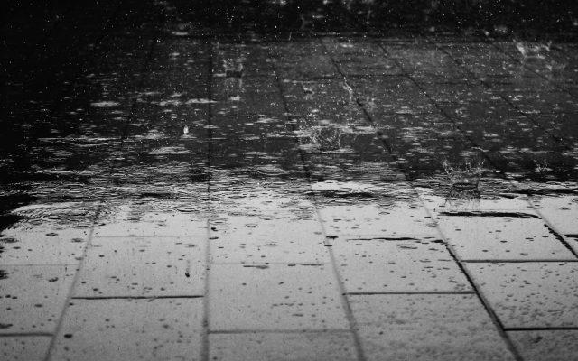 """Zbieranie deszczówki wkrótce może być w Polsce koniecznością. Do czego można wykorzystać wodę z deszczu? I ile kosztuje instalacja? Ile można """"zarobić""""?"""