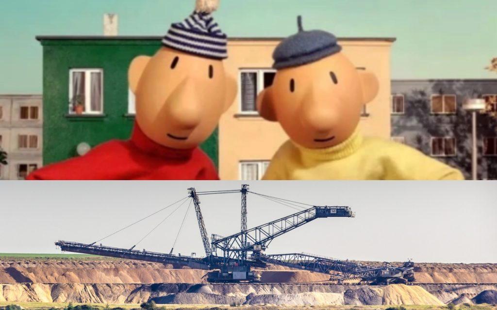 Gigantyczna kara TSUE dla Polski za to, że nie zamknęliśmy kopalni Turów. Ale czy mogliśmy to zrobić? Może TSUE przegina? Ile każdy z nas zapłaci za ten spór?