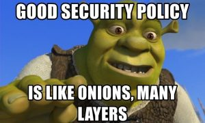 good-security-policy-is-like-onions-many-layers.jpg
