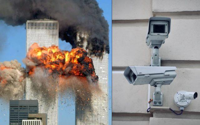 20 lat temu Al-Kaida zaatakowała World Trade Center. Jak to zmieniło nasze życie i… portfele? Szacuję finansowe i niefinansowe koszty zamachów z 11 września