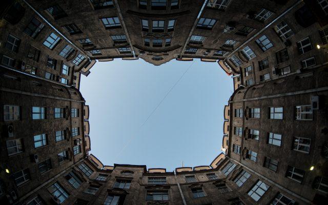 WIBOR w górę, zdolność kredytowa w dół. O ile mniej można pożyczyć na mieszkanie? Dwa mocne zwiastuny końca boomu na rynku nieruchomości