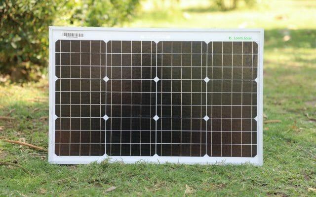 Prąd drożeje, a rząd tnie wsparcie fotowoltaiki. Zmiany na gorsze już tuż! Czy inwestowanie w produkcję prądu ze słońca będzie się jeszcze w Polsce opłacać?